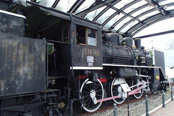 P6270754